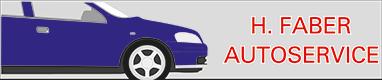 Faber Autoservice